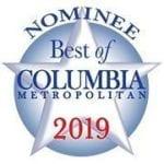nominee 2019