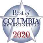 2020 BOC
